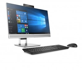 HP EliteOne 800 G2 23-in Touch AiO i5/8G 256GB  23-IN FHD WINDOWS 10 PRO