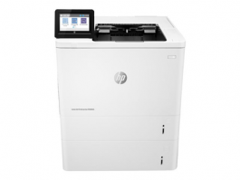 HP LaserJet Managed MFP E62565 Series Mono