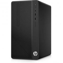 HP 290 MT G1