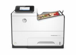 HP PageWide Managed P55250dwPrinter