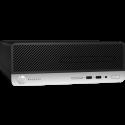HP ProDesk 400 SFF G4