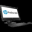 HP ProOne 600 G3 AiO