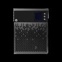 HP T1000 G4 INTL UPS