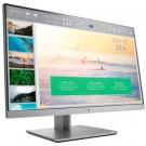 HP EliteDisplay E233 HO Monitor