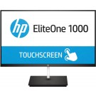 HP EliteOne 1000 23.8in FHD Touch Display