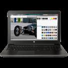 HP IDS DSC P2000
