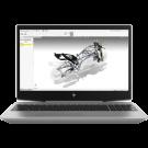 HP IDS DSC