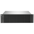 HP R5KVA UPS 3U IEC309-32A HV Intl Kit
