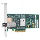 HP 81B PCIe FC HBA Single Port
