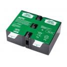 Acumulator APC pentru BR900GI, BR900G-GR