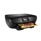 Deskjet Ink Advantage 5645 All-in-One