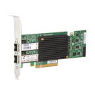 HP CN1100E 2P Converged Network Adapter