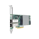 HP CN1000Q 2P Converged Network Adapter