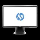 HP EliteDisplay E201 LED Monitor