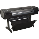 "HP Designjet Z5200ps 44"" Printer"