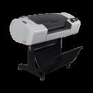HP Designjet T790 PostScript ePrinter
