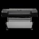 DesignJet T795 ePrinter