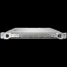 HP DL160 Gen9 E5-2603v3 LFF Ety WW Svr