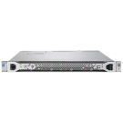 HP DL360 Gen9 E5-2670v3 OneView Svr