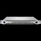 HP DL360 Gen9 E5-2609v3 1PSP7991GOEU Svr