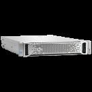 HP DL380 Gen9 E5-2620v3 Base WW Svr