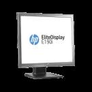 HP EliteDisplay E190i LED Monitor