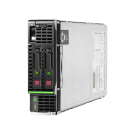 HP StoreEasy 3840 Gateway Storage Blade