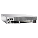 HP SN6500C 16Gb Multi-service Switch