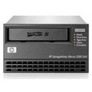 HP Ultrium LTO-5 3280 SAS Internal Tape Drive, 3 Years