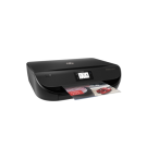 Deskjet Ink Advantage 4535 All-in-One