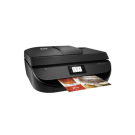 Deskjet Ink Advantage 4675 All-in-One