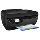 Deskjet Ink Advantage 3835 All-in-One