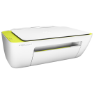 Deskjet Ink Advantage 2135 All-in-One