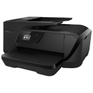 Officejet 7510 Wide Format e-All-in-One Printer