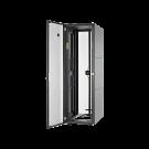 HP 42U 600x1075mm Advanced Pallet Rack