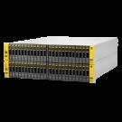 HP 3PAR StoreServ 8000 Storage