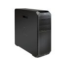 HP Z6 Workstation
