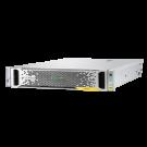 HPE StoreOnce 4500/5100 Rep E-LTU