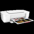 Deskjet Ink Advantage 1115 Printer