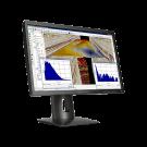 HP Z24s 23.8-inch IPS UHD  Monitor