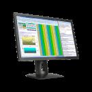 HP Z27q 27-inch IPS 5K Display