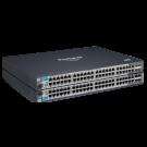 HP 2510-48G Switch