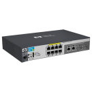 HP 2615-8-PoE Switch