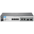 HP MSM720 Access Controller (WW)