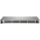 HP 2530-48G-PoE+ Switch