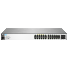 HP 2530-24G-PoE+ Switch
