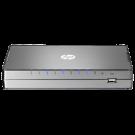 HP R120 Wireless 11ac VPN WW Rtr