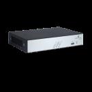 HP MSR935 Wireless Router