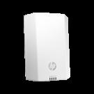 HP M330 Dual Radio 802.11ac (WW) AP