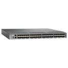 HP StoreFabric SN6010C 12-port 16Gb Fibre Channel Switch